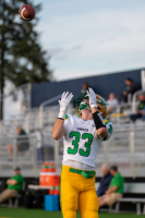 Gallery: Football Tumwater @ Bellarmine